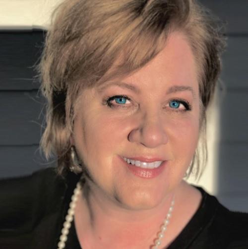 Dena Livingston